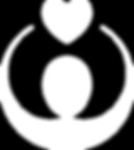 coach heart logo.png