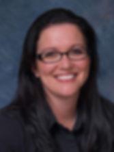 Dr. Kimberly Zedalis