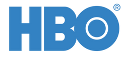HBO_logo_blue