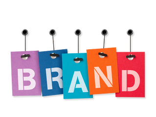 Is Your Brand the Next Big Thing?