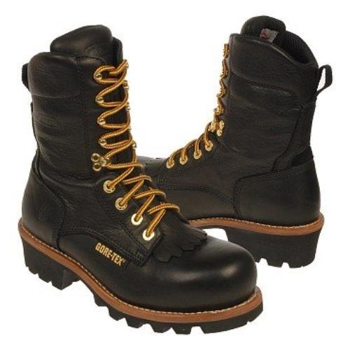 Wolverine Footwear