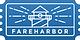 fareharbor-logo-300x150.png
