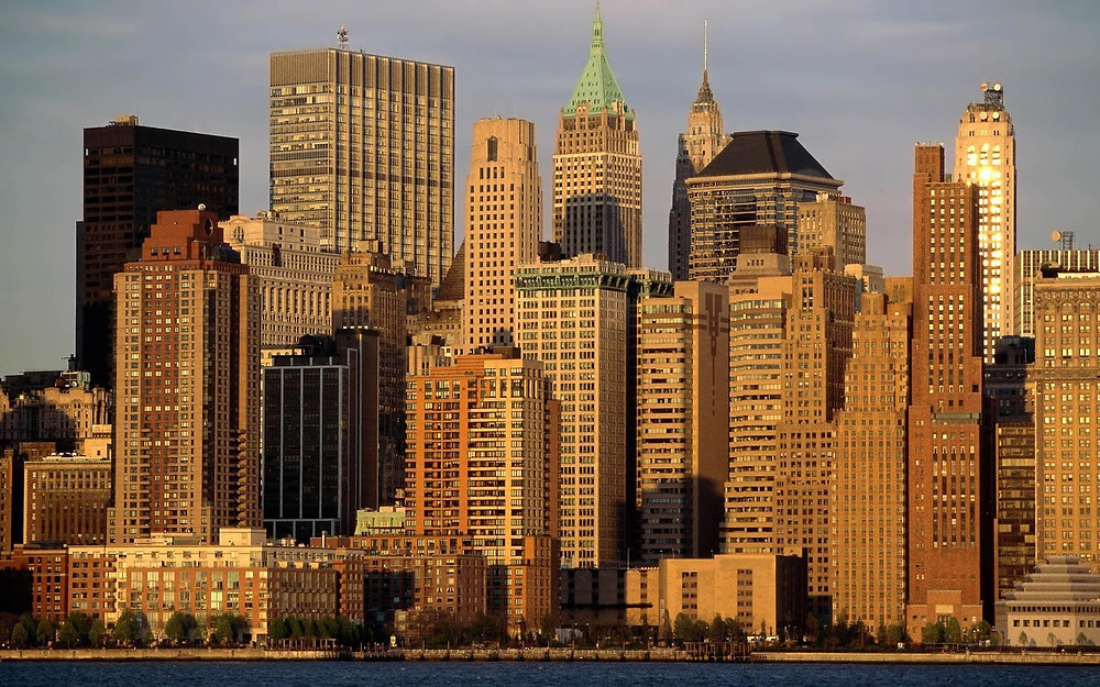 Manhattan-New-York-City-Desktop-wallpaper.jpg