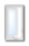Simonton Window installer, Beantown,builder, home improvement, energy efficient home, home remodeling,windows, doors, decks, insulation,roofing,siding,gutters,pressure washing,reparis,home upgrades,new roof,cotractor,building contractor,remodel, remodeling