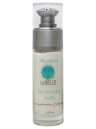 LaBelle Skin Perfecting Soufflé