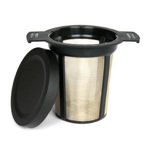 Tea Brewing Basket