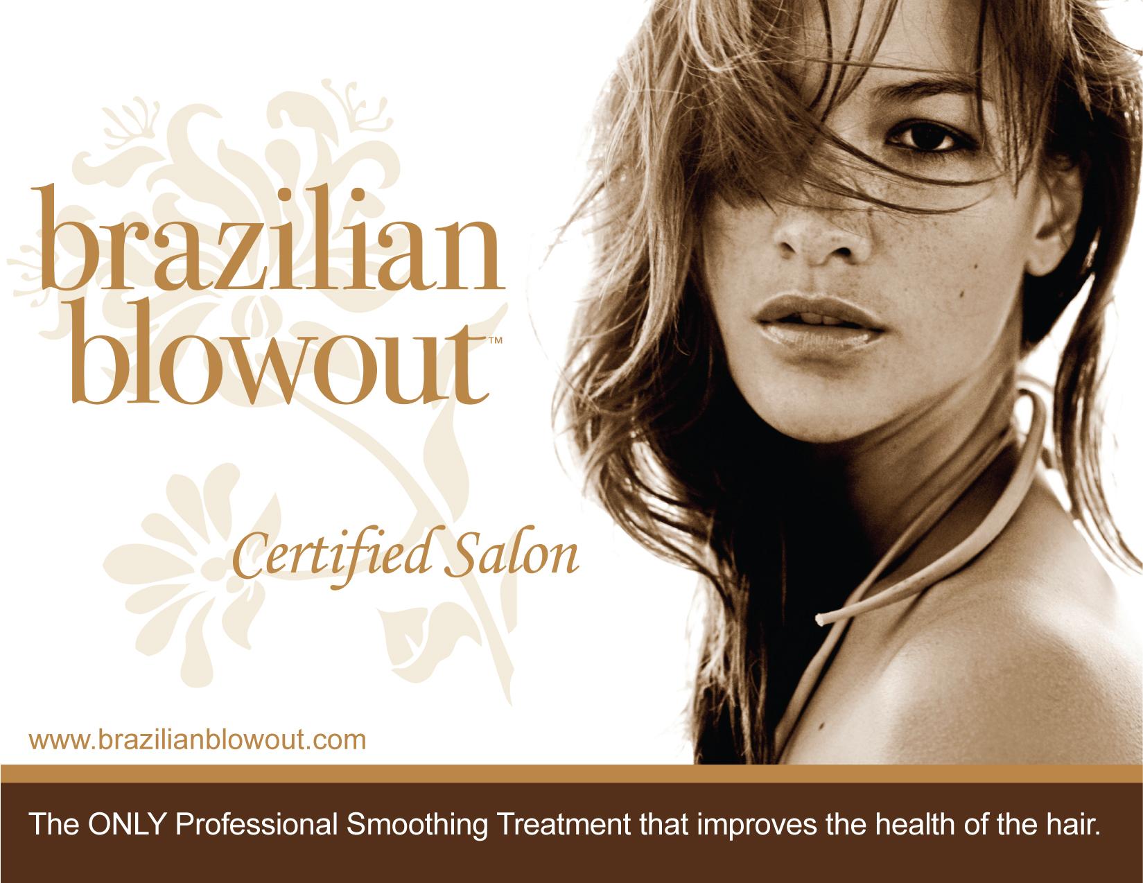 Salon_Certified_sticker1.51204258