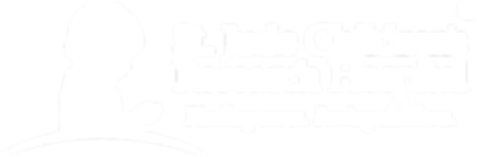 logo-st-jude-h-large.png