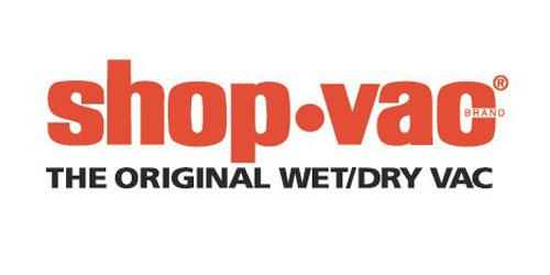 shop-vac_logo