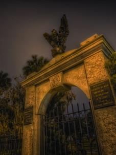colonial-park-arch.jpg
