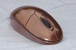 mouse_copper
