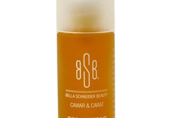 BSB CAVIAR & CARAT Tissue Repair Oil