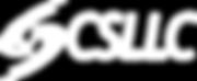 csllc logo white.png
