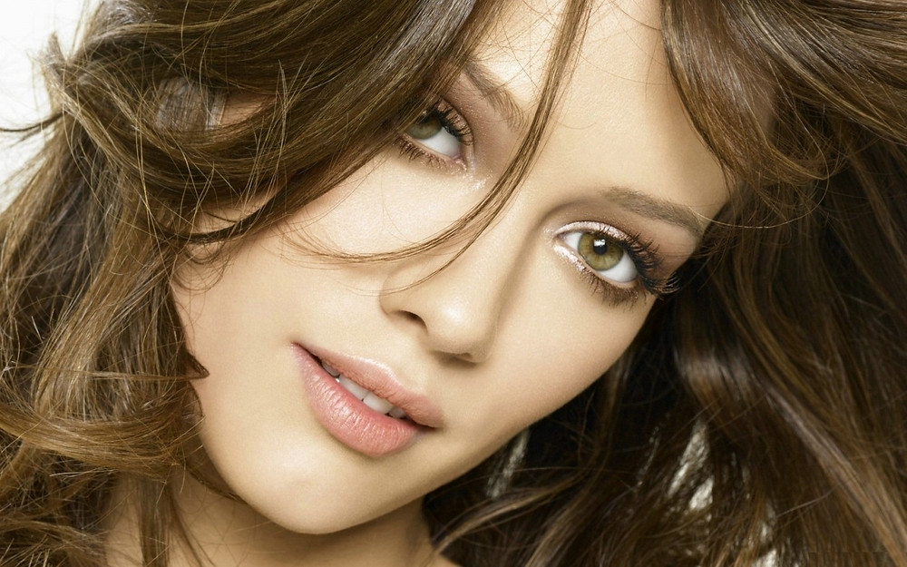 Beautiful-Asian-Girls-Pretty-Faces-Wallpaper-For-Desktop-Cute-Girl.jpg