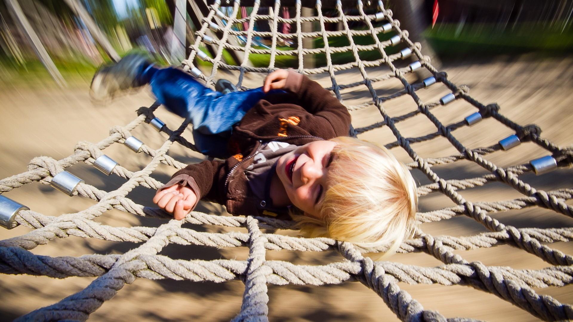 Beaver Brook Pediatrics - Waltham, MA