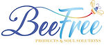 bee free new final logo.jpg
