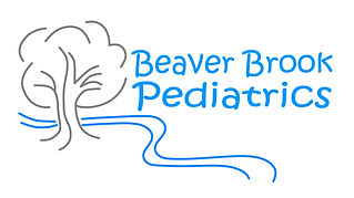 beaverbrookpeds | Our Services