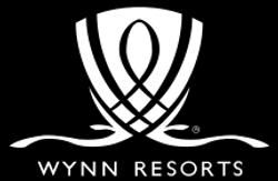 215px-Wynn_Resorts_logo.svg.png