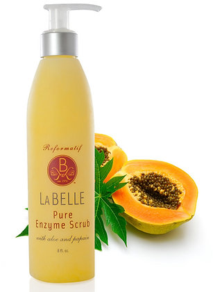 LaBelle Pure Enzyme Scrub