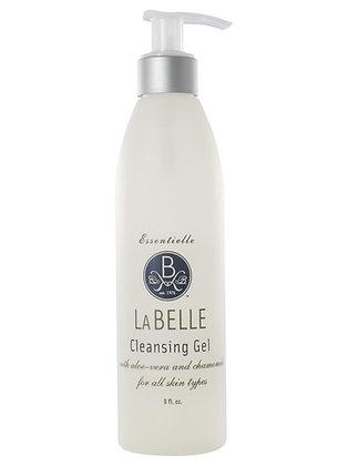 LaBelle Cleansing Gel