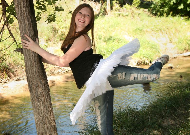 ballet-pointe_2