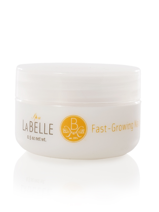 LaBelle Fast-Growing Nails