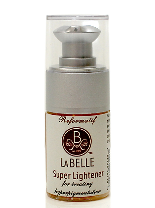 LaBelle Super Lightener