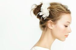 summer-2012-wedding-hair-accessories-bridal-hair-flower-j-crew__full