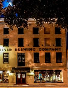 Haunted-Moon-River-Brewery.jpg