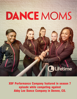 dance_moms-1170