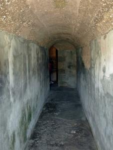 creepy-tunnel-under-bay.jpg