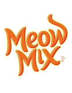 Meow-Mix-Logo