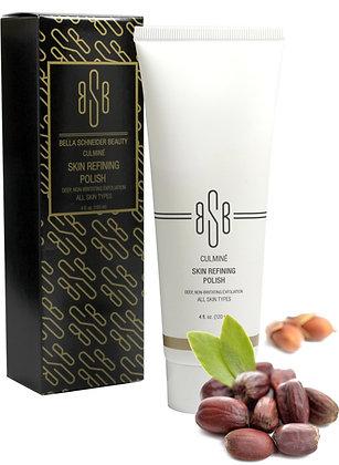 BSB CULMINÉ® Skin Refining Polish