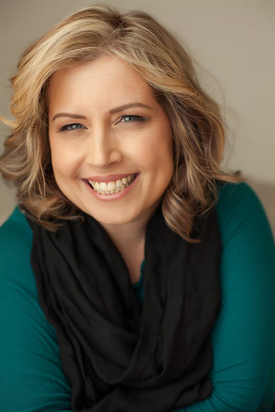 Amber Lappin is a speaker & consultant for schools, churches and familes