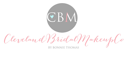 CBM Cleveland Bridal Makeup, Makeup, Bridal, Air Brush, Cleveland, Ohio, Smokey Eye, On location makeup, Styling, Beauty, Stylist, Photo Shoot,