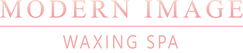 MODERN IMAGE final variations of logo2.p