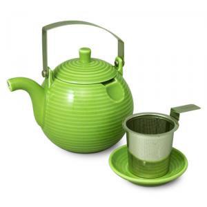 Sen-Cha Tea for Two