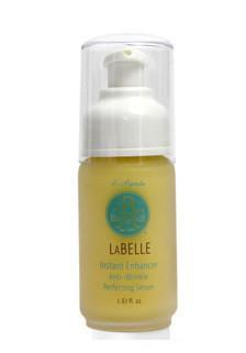 LaBelle Ecopeptides Instant Enhancer