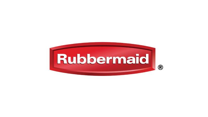 Rubbermaid_Logo1