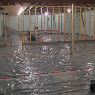 basement-floor-plastic-vapor-barrier.jpg