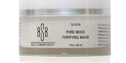 BSB Pure Moss Purifying Mask