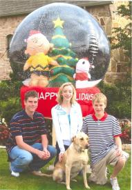 Masters_Family_2005