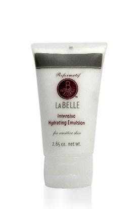 LaBelle Intense Hydration Emulsion