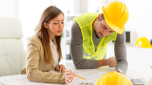 Frequently asked questions when hiring a contractor