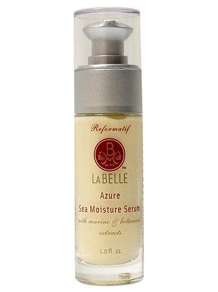 LaBelle Azure Sea Moisture Serum