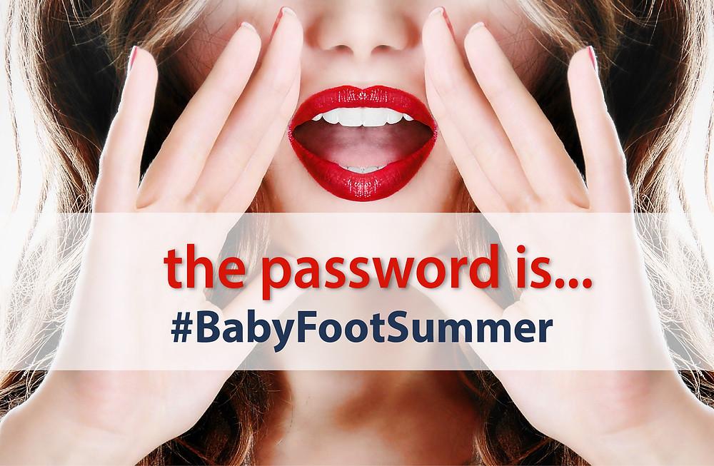 the password is.jpg