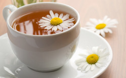 Tea-maintain-blood-pressure