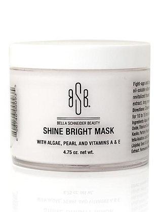 Shine Bright Mask