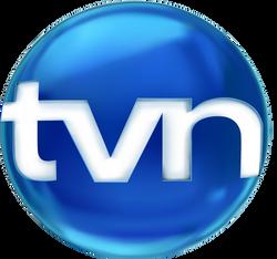 logo-tvn