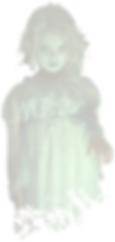 scary-ghost-png-12.png